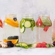 How To Reduce Inflammation Naturally | And Feel Better In Your Body