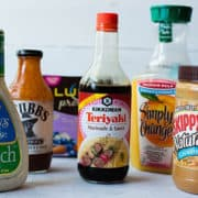 What Happens When You Stop Eating Processed Food? | 10 Things You'll Notice